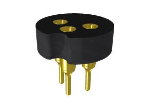 nanoplus socket for TO56